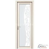 铝型材加工 门窗铝型材 门窗加工
