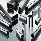 铝材专家供应优质无缝铝管 精密铝管  异型管