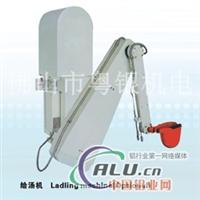 粵銀YDCC系列備選裝置 給湯機
