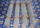 供应铝合金6053 6253 6060美国
