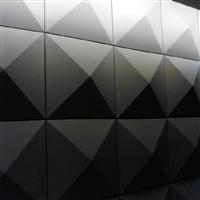 生产厂家直销外墙装饰铝单板