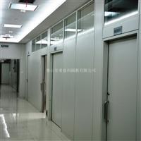机房阻遏100防火铝型材批发