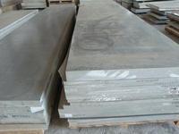 高耐温2024T6铝板 2024铝板密度