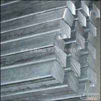 5754H32铝型材5754铝方管厂家