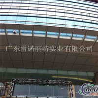 供应 铝单板幕墙 广东铝单板幕墙