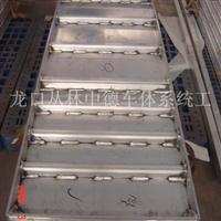 铝模板+铝模板型材+建筑模板铝材加工