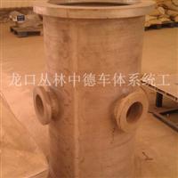 各类铝合金壳体加工焊接