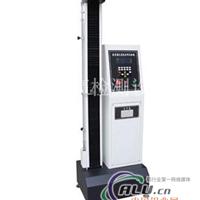 拉力機公司定制液壓試驗機