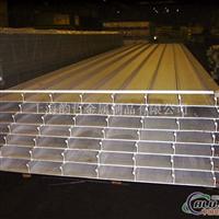 上海韵哲专业供应2A06T351铝板