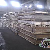 上海韵哲主要供应6005铝板