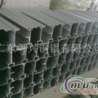 工业铝型材、进口5083防锈铝排