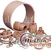 熔喷布纸管,防护用品纸管-昆山博达纸管厂
