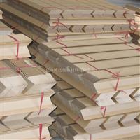紙護角,護角板-昆山博達包裝廠