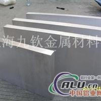 3004铝合金板