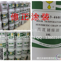 供應液體固體高溫油 鏈條油