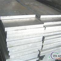 品质卓越上海韵哲6A02T4铝板