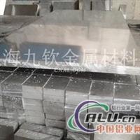 5083铝板 5083h321耐蚀铝板
