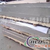 5052h32铝板 耐蚀铝合金