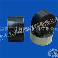 阴较保护专项使用热熔胶.环氧树脂