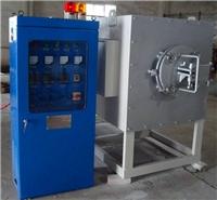 1200度箱式電阻爐廠家直銷