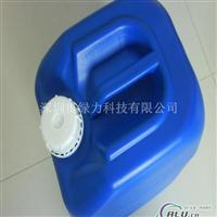 铝材厂废水脱色剂,印染脱色剂价格