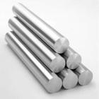 供应1100铝棒5052国标环保铝棒
