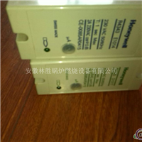 honeywell R4343E1014保护继电器
