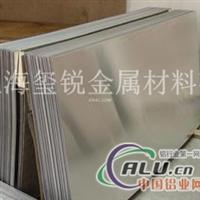 供应5086铝棒价格优惠