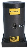 NTS7002振動器NETTER