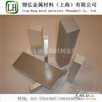 AA1060纯铝板AA1100氧化铝板