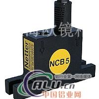 NCB20振動器NETTER