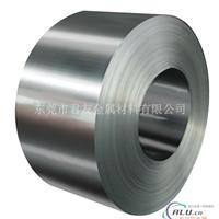 铝合金带价格半硬铝带厂加宽铝带