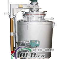低碳钢渗碳、渗氮热处理炉