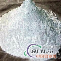 无卤环保型氢氧化铝