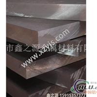 6082铝板,6082铝板供应