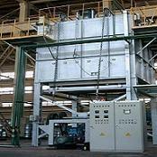 铝合金快速固溶淬火炉价格及参数
