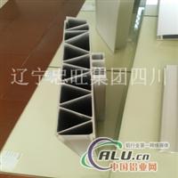工业铝型材_工业铝型材价格