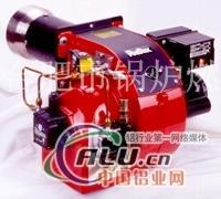 轻油燃烧器BT14 DSGw