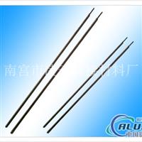 JXD4014热<em>轧辊</em>埋弧堆焊药芯焊丝