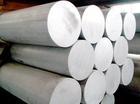 供应铝合金R164AlSi12CuFe