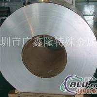 供应铝合金3522AlSi12Fe