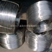 供应铝合金 3522AlSi5Cu3