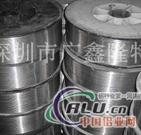 供应铝合金R164AlSi12Cu