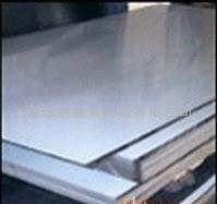 进口美铝6061板材 美铝6061圆棒