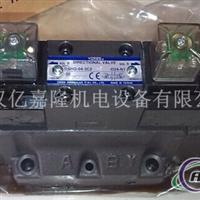 EFBG06250C20T350