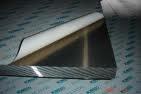 进口美铝 7075板材美铝 7075棒材