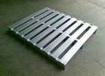 自动化仓储铝合金托盘