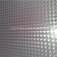 铝板磨花生产加工