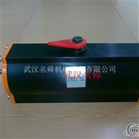 EB5.1SYD依博罗气缸