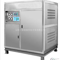 供应辽宁节能制氮机